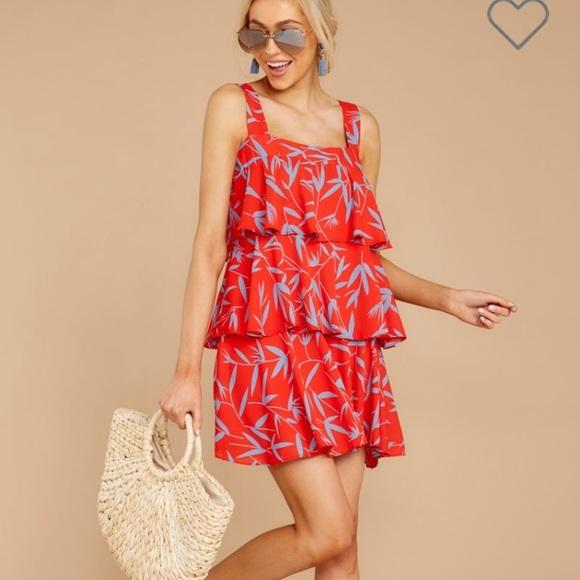 Cute Flirty Dresses